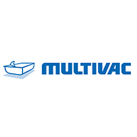 Logo Multivac