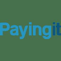 logo payingit