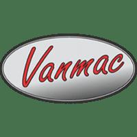 Vanmac