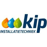Kip Installatietechniek