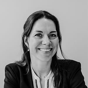 Leonie Broekman