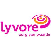 Lyvore