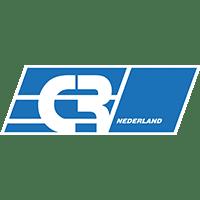 ECR-Nederland logo