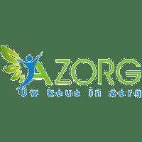 Stichting A Zorg