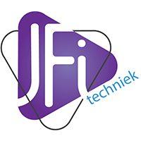 JFI Techniek
