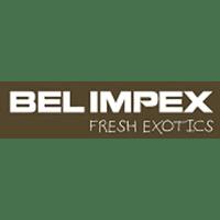 Bel Impex
