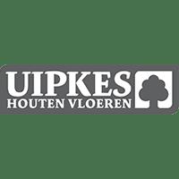 Uipkes Houten Vloeren