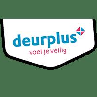 Deurplus