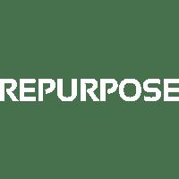 Logo repurpose