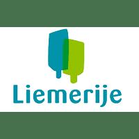 Logo Liemerije