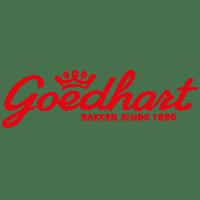 logo bakker goedhart