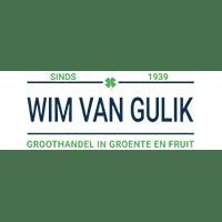 Logo Wim van Gulik