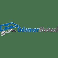Logo Odemar Metaal