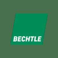 Logo Bechtle direct NV