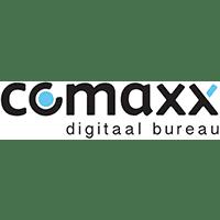 Logo Comaxx