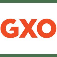 Logo GXO