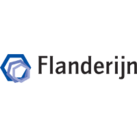 Logo Flanderijn
