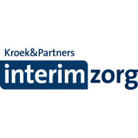 Logo Kroek & Partners