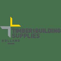 Logo TABS Holland