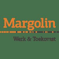 Logo van Margolin