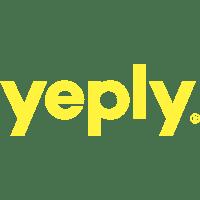 logo yeply
