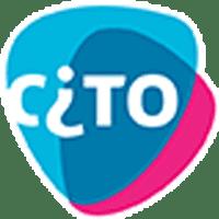 Logo Cito